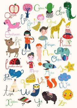 ABC-Poster-Sara-Brezzi-.jpg