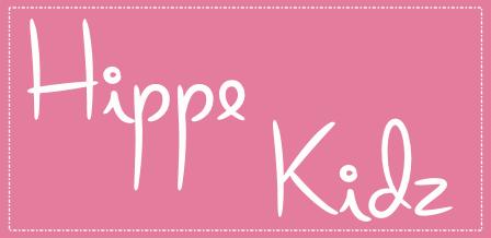 Hippe-kidz