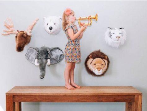 wild-soft-dieren-kidswannahaves-750x750.jpg