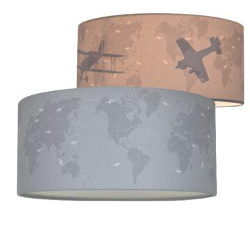 silhouet-vliegtuig-1010142-lr.jpg